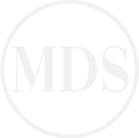 Morris Drywall Systems, Inc.